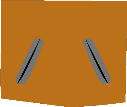 BUŠI6