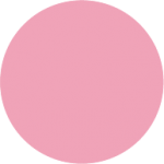 PIKA BABY PINK
