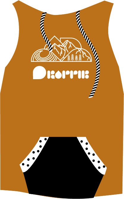 TRUP10