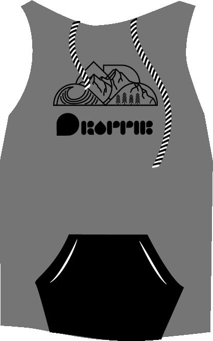 TRUP11