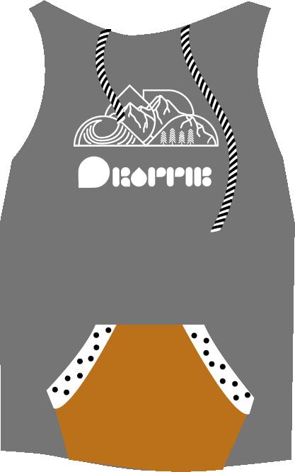 TRUP6