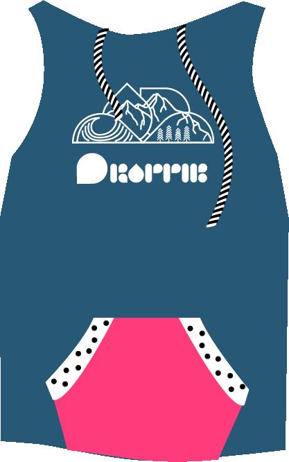 TRUP8
