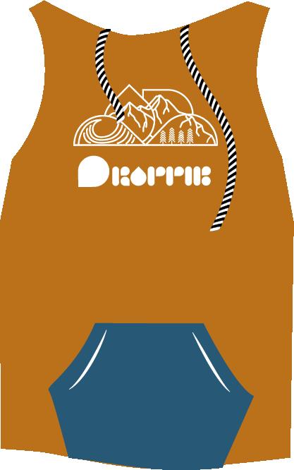 TRUP9