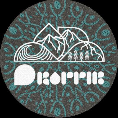 Droppin