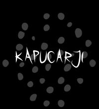 KAPUCARJI FRONT IKONA