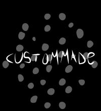 custommade ikona za front page