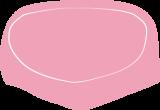 kapuca 1