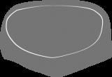 kapuca 2