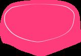 kapuca 5