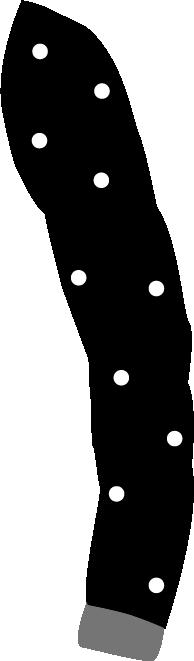 rokav desno 14