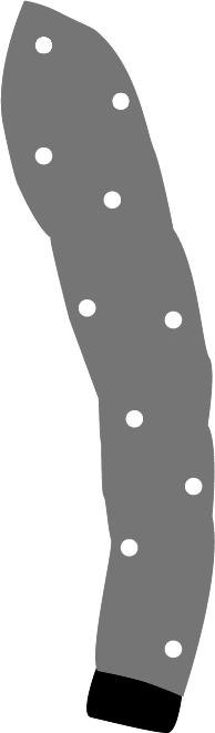 rokav desno 3