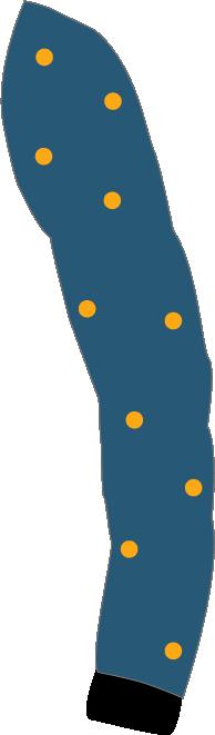 rokav desno 5
