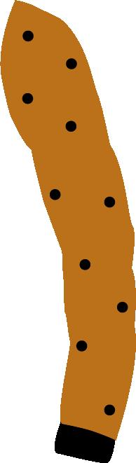 rokav desno 8