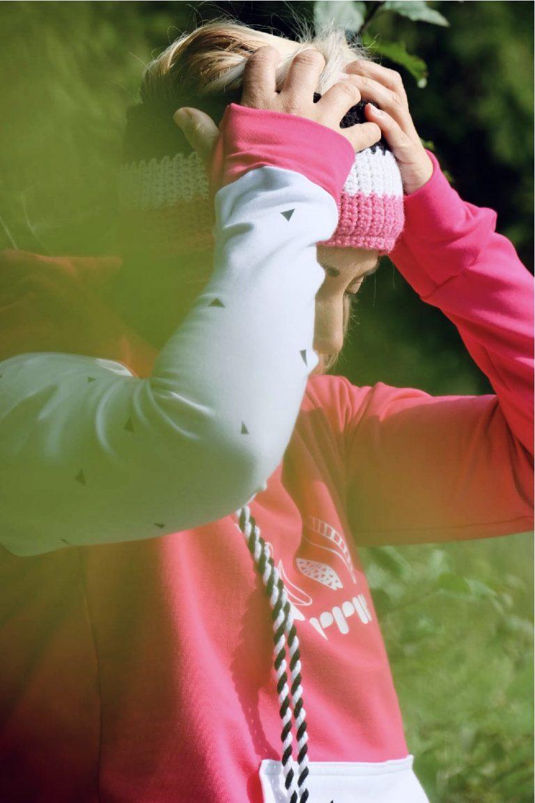 roza surfer 1