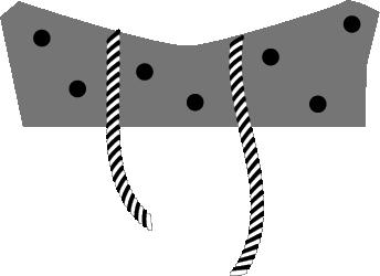 trup 1 3