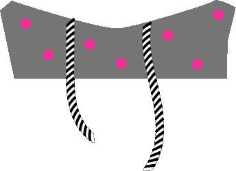 trup 1 4