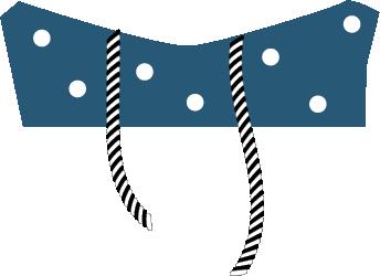 trup 1 6