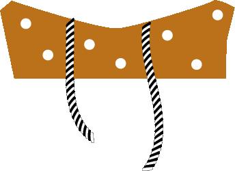 trup 1 7