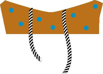 trup 1 8