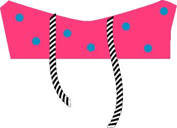 trup 1 9